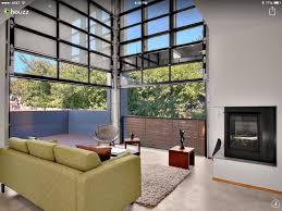 best ideas about commercial garage doors pinterest commercial garage doors