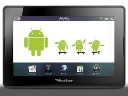 blackberry app world for android free android apps for blackberry playbook 10 best downloads