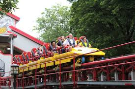 10 hersheypark tips from a first time visitor coaster101