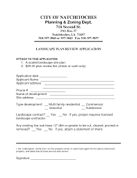 lawn service contract templates to download for free