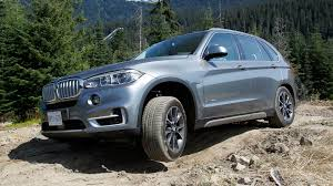 bmw rally off road bmw x5 xdrive30d 2014 off road hd wallpaper 87