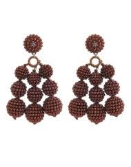 earrings online india buy funky earrings online india funky stud earrings cheap
