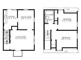 floor plan designer decoration floor plan designer architecture ideas
