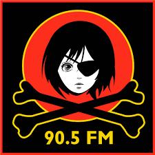 Bartholomew Roberts Flag Pirate Flags We Enjoy U2013 Radio Konton 90 5 Fm