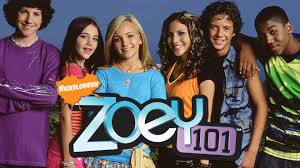 how well do you remember u0027zoey 101 u0027 playbuzz