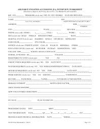 100 air force memo template 10 memo for record assistant