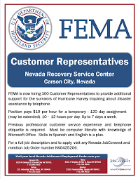 fema help desk phone number mark hutchison icymi fema federal emergency management facebook
