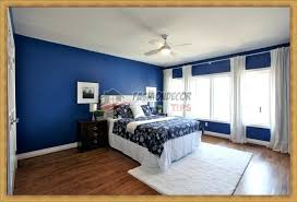 color for bedroom walls bedroom paint two colors walls of two colors with mountains
