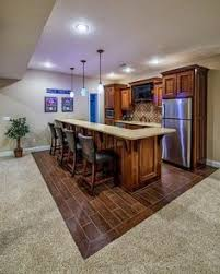 basement remodeling ideas to turn it from meh to wow remodeling