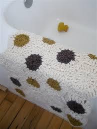 Japanese Bath Mat Elsie Marley Blog Archive Hexagon Bathmat
