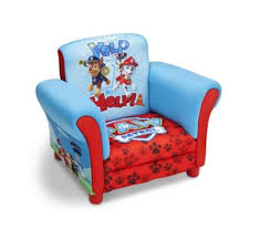 Tesco Armchairs Kids U0027 Chairs Children U0027s Furniture Tesco