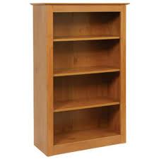 office shelving u0026 bookcases staples