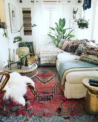 bohemian decorating bohemian living room decor meliving 0d3365cd30d3