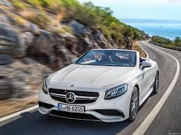 mercedes wallpaper 2017 mercedes benz s63 amg luxury sports sedan wallpapers 72