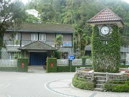 fraser hill malaysia pictures citiestips com