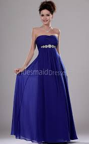 cheap royal blue bridesmaid dresses purple and royal blue bridesmaid dresses naf dresses