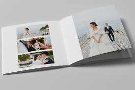 modern photo album 30 album designs psd indesign format design trends premium