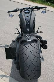 25 unique motorcycle parts ideas best 25 cool bikes ideas on hd v rod batman bike and