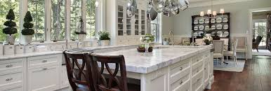 remodeling contractor lancaster home additions bathroom remodeler
