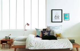amenagement chambre fille aménagement et décoration chambre enfant cotemaison fr
