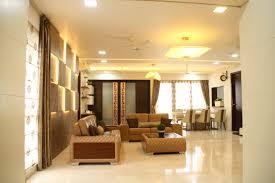 living room asian paints designer walls for lighting idolza