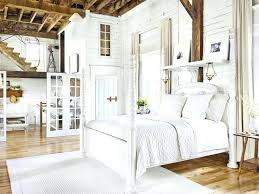bedroom decor themes houzz guest bedroom large image for guest bedroom themes guest