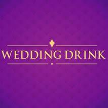 wedding gift jakarta directory of wedding gifts vendors in jakarta bridestory