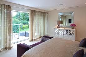 maximising natural light at home with debra kacher of dk interiors