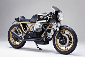 john player special livery guzzi le mans by kaffeemaschine bike exif