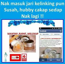 Minyak Qalbu modern tradisional mt cosmetics photos