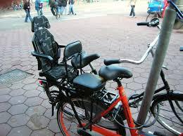 siege pour velo siege velo le vélo en image