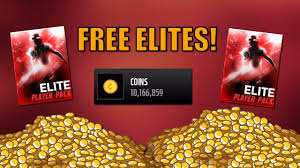 how to get free elite players on madden mobile no hacks youtube