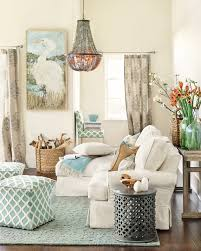 No Coffee Table Living Room 10 Living Rooms Without Coffee Tables How To Decorate