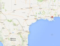 New Orleans On Us Map by New Red Dead Map Leaked Neogaf