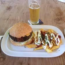 Polarion Bad Liebenzell Sportheim Hase Restaurant Bad Liebenzell 39 Bewertungen 18
