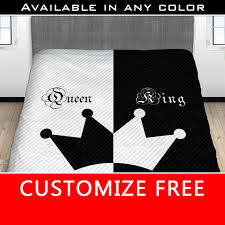 his and hers bed set his hers king bed size bed dimensions luxury king and