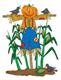 34 best scarecrows images on drawings fall and scarecrows