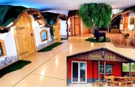haus kaufen steinhöfel häuser in steinhöfel ferienhaus am see max 16 personen 50 km bis berlin unterkunft in