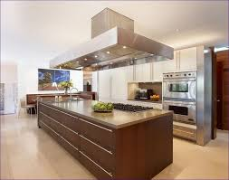 Pre Made Kitchen Islands Kitchen Room Wonderful White Rolling Island Large Mobile Kitchen