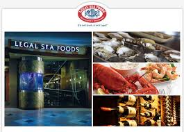 cuisine le gal sea foods restaurants sushi chef listing in dedham ma