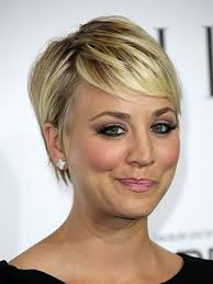 why kaley cucoo cut her hair kaley cuoco sweeting responds to feminist controversy kaley