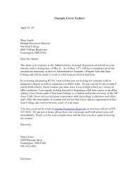 Sales Covering Letter by Resume Template Cover Letter Resume Sample Waiter Foxy Cv Sample