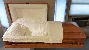 cremation caskets rental cremation caskets archives holman s funeral and cremation