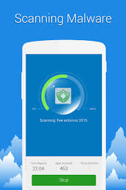 antivirus pro apk mobile antivirus pro android apps on play