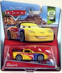 jeff corvette jeff gorvette cars ebay