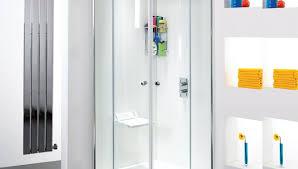 Framed Vs Frameless Shower Door 5 Major Differences Of Framed Vs Frameless Shower Doors