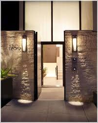 Outdoor Lighting Sconces Modern by Most Popular Outdoor Light Sconces New Lighting