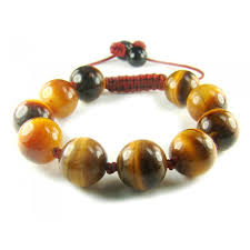 crystal shamballa bracelet images Bb0606n yellow tiger 39 s eye gemstone healing natural crystal jpg