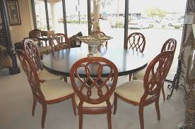 Dining Room Chairs Houston Dining Room Dining Room Furniture Houston Tx Dining Room Sets