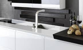 kosten k che design wasserhahn für die küche trends hersteller kosten